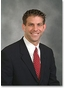 San Diego Commercial Real Estate Attorney Jeffrey B Baird