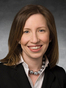 Chicago Trusts Lawyer Bobbi J. Bierhals