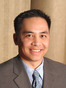 Orange County Employment / Labor Attorney Daniel Dang Do-Khanh