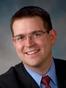 Champaign County Intellectual Property Law Attorney Matthew John Schweighart