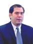 Chicago Internet Lawyer Ralph T. Wutscher