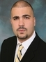Chicago Personal Injury Lawyer Antonios Kalogerakos