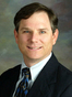 Del Mar Life Sciences and Biotechnology Attorney David Michael Beckwith