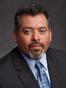 Willowbrook Family Law Attorney Juan Leonardo Baltierres