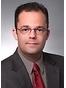 Forest Park Intellectual Property Law Attorney Jason Wayne Schigelone