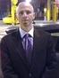 Chicago Landlord / Tenant Lawyer Ben Allen Tishberg