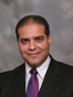 Maywood Litigation Lawyer Majdi Hijazin