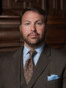 David J. Turiciano