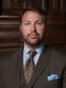 Milwaukee Bankruptcy Attorney David James Turiciano