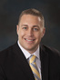 Mclean County Marriage / Prenuptials Lawyer Drew Randolph Quitschau