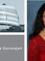 Long Grove Bankruptcy Attorney Sharanya Gururajan
