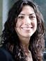 Illinois Discrimination Lawyer Jori L. Young