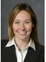 Montgomery County Mergers / Acquisitions Attorney Eliza Hommel Peterson