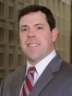 Chicago Debt Collection Attorney Timothy Patrick Fitzgerald