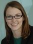 Story County Litigation Lawyer Sarah Elizabeth Crane