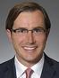 Chicago Debt Collection Attorney Christopher Stephen Atkinson