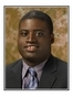 Saint Louis County Commercial Real Estate Attorney Samuel Henderson