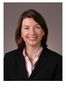 Chicago Advertising Lawyer Emily Mily Wexler