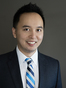 West Roxbury Family Law Attorney Gabriel Cheong
