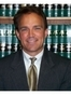 Morristown Family Law Attorney Christopher Paul Capps