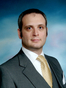 Tennessee Debt Collection Attorney Vincent Kyle Seiler