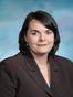 Tennessee Workers' Compensation Lawyer Sara Elizabeth Barnett