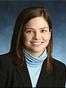 37221 Employment / Labor Attorney Elizabeth Ann Alexander