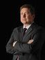 Olive Branch Litigation Lawyer Matthew Floyd Jones