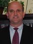Virginia Landlord & Tenant Lawyer Michael James Carmody