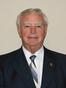 Pigeon Forge Real Estate Attorney Charlie Richard Johnson
