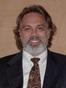 Tennessee DUI / DWI Attorney Thomas Arthur Longaberger