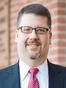 Murfreesboro General Practice Lawyer Aaron James Conklin