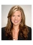 Tennessee Employment / Labor Attorney Amy Lynn Wood