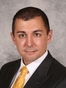 Memphis Workers' Compensation Lawyer Mark Anthony Lambert