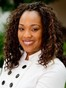 Nashville Divorce / Separation Lawyer Adrienne Nicole Trammell