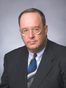 Tennessee Employment / Labor Attorney William Claud Bovender