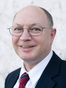Gallatin Criminal Defense Attorney Kenneth Joseph Phillips