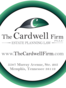 Memphis Estate Planning Attorney Chad Aaron Cardwell