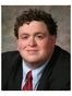 Memphis Real Estate Attorney David Milton Sandy