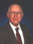 Cocke County  James C Mcsween Jr