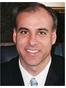Memphis DUI / DWI Attorney Timothy James Francavilla