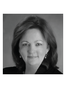 Memphis Real Estate Attorney Laurie Murphey Thornton