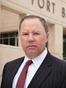 Sugar Land DUI / DWI Attorney David William Kiatta
