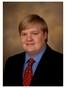 Jackson Business Attorney Todd David Siroky
