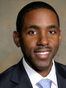 Memphis DUI Lawyer Andre Courtney Wharton