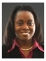 Memphis Bankruptcy Attorney Kandace Charjean Stewart