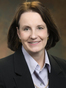 Nashville Contracts / Agreements Lawyer Anne Sumpter Arney