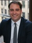 San Francisco Immigration Attorney Camiel Leo Becker