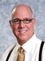 Orlando Civil Rights Attorney Keith Randolph Mitnik