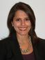 Chattanooga Juvenile Law Attorney Jennifer G. Lloyd